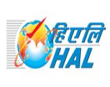 HAL Recruitment 2021 - Notification 475 ITI Apprentice Job 5 HAL