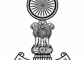 MP High Court Vacancy 2020 - Apply Online for 252 Civil Judges Posts 3 High Court