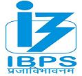 IBPS Clerk Vacancy 2020