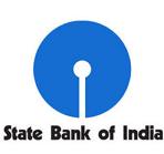SBI Clerk Vacancy 2021