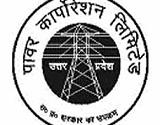 UPPCL Recruitment 2021 - Notification 21 Junior Engineer Post 2 UPPCL