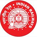 Railway Ticket Collector Recruitment 2021