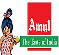 Amul India Freshers Vacancy 2021
