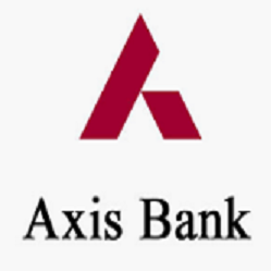 Axis Bank Vacancy 2021