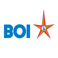 Bank of India Officers Vacancy 2020
