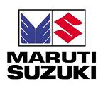 Maruti Suzuki Freshers Vacancy 2020