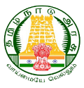 TN Police Personnel Vacancy 2020 - Apply Online for 7810 Police Personnel Posts 3 Tamilnadu