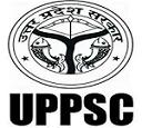 UPPSC MO Recruitment 2021