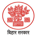 Bihar SHSB ASHA Trainer Vacancy 2020
