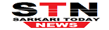 Sarkari Today News – India's No 1 Education Portal
