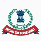 Income Tax Recruitment 2021 - Notification Out 28 MTS,Inspector & TA Posts 1 Income