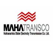 Mahatransco Vacancy 2021