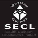 SECL Recruitment 2021 - Notification Out for 450 Apprentice Posts 6 SECL