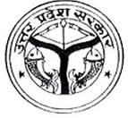 UPPSC Polytechnic Lecturer Recruitment 2021 - Notification Out 1370 Posts 1 UP
