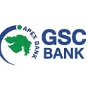 GSC Bank Vacancy 2021