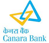 Canara Bank SO Vacancy 2020