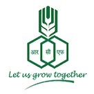 RCFL Trade Apprentice Recruitment 2021 - Notification Out 104 Posts 1 RCFL