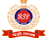 RPF Job Vacancy 2021 - Vacancy Out for 9000 Constable and SI Post 2 RPF Railway