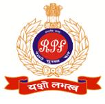 RPF Vacancy 2021