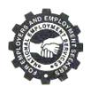 LDC Recruitment 2021