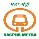 Maha Metro Rail Recruitment 2021 - Notification Out 96 Posts 5 maha metro