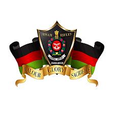 Assam Rifles Rifleman Recruitment 2021
