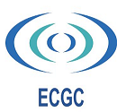 Bank PO Recruitment 2021 - Apply Online for 59 Posts 3 ECGC