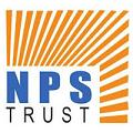 NPST Vacancy 2021