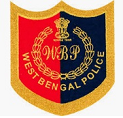 WB Police SI Recruitment 2021 - Notification Out 330 Posts 3 West Bengal Police WB