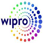 Wipro Recruitment 2021 - Wipro Freshers Job Vacancy 2021 4 Wipro