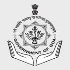 Goa Home Guard Recruitment 2021
