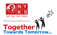 NYKS Recruitment 2021 - Notification District Project Officer 2 NYKS