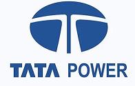 TATA Power Recruitment 2021 - Diffrent Job Post Opening New Vacancies 2021 3 TATA Power