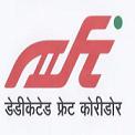 DFCCIL Railway Recruitment 2021 - Notification Out 1074 Various Posts 4 DFCCIL Railway