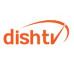 DishTV Vacancy 2021 - Work from home Jobs | Freelancer 6 DIsh TV