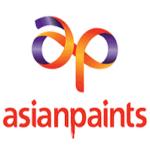 Asian Paints Recruitment 2021 - Apply Online   Private Jobs Vacancy 2021 6 Asian Paints