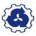 IndBank Recruitment 2021 - Notification Out 27 Field Staff & Other Posts 6 IndBank Recruitment 2021