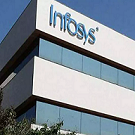 Infosys Jobs Vacancy 2021 - Apply Online for Freshers Vacancy | Infosys Career 2021 4 Infosys Recruitment 2021