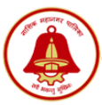 NMC Recruitment 2021 - Ally for 346 Various Posts 1 Nashik Municipal Corporation Recruitment