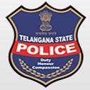 Telangana Police Assistant Public Prosecutor Recruitment 2021 - Notification Out 151 Posts 3 Telangana Police