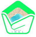 IREL India Recruitment 2021 - Notification Out 54 Posts 5 IREL India Recruitment
