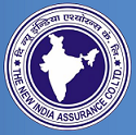 NIACL Administrative Officer Recruitment 2021 - Notification Out 300 Posts 2 New India Assurance Company Ltd NIACL