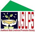 JSLPS Recruitment 2021 - Notification Out 440 Posts 3 JSLPS